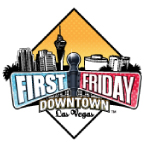 First Friday