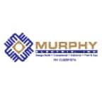 Murphy Electric
