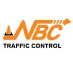 NBC Traffic Control
