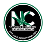 Natures Chemistry